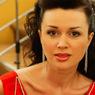 Анастасия Заворотнюк отменила ближайшие спектакли после появления слухов о раке мозга