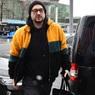 Суд признал Серебренникова виновным в мошенничестве в особо крупном размере