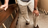 Медики назвали эффективное средство для здоровья ног