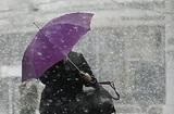 Россиянам пообещали аномальное тепло на Рождество