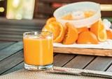 Простой напиток назвали «чемпионом» в очищении организма от холестерина