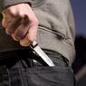На оператора ВГТРК напали с ножом во Владивостоке