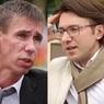 """Алексей Панин заявил, что актеры из фильма """"Жмурки"""" тоже скрывают ужасные вещи"""