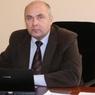 Протестующие медики Уфы возмущены заявлением главы Минздрава