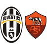 «Ювентус» - «Рома» – онлайн-видеотрансляция матча!