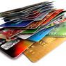 Трое россиян арестованы на Пхукете за мошенничество с банковскими картами