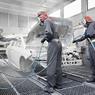 «КамАЗ» готов трудоустроить сотрудников закрываемых заводов Ford Sollers