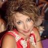 Звезда российского юмора Елена Воробей потеряла ребенка в 47 лет