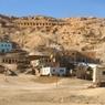 Пожилую христианку провели голой по египетской деревне