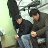 Мигрантов проверят на знание трудового права и российского флага