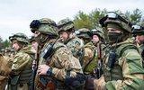 Командующий Росгвардией в СКФО вылетел в Чечню на место нападения боевиков