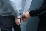 Полицейским из Нижнего Тагила вынесен приговор за смерть задержанного
