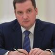 Врио главы Архангельской области назначен Александр Цыбульский