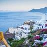 Греция откроет границу для россиян, но не для всех и только на две недели