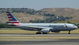 American Airlines отменила рейс из-за двух мусульман на борту