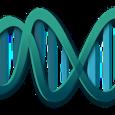Специалисты из Колумбийского университета обнаружили ген старения мозга
