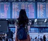 """""""Аэрофлот"""" уточнил условия бесплатного обмена билетов - об опоздавших речь не идёт"""