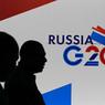 Силуанов: В кулуарах G20 говорили об отмене санкций против России