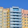 Правительство России утвердило правила господдержки по ипотеке семей с детьми