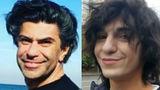 Назвавшийся сыном Цискаридзе юноша теперь требует с артиста деньги