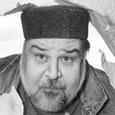 Известный актер и телеведущий Геннадий Ильин ушел из жизни в Екатеринбурге