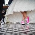 Ученые обнаружили ген счастливого брака