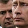Путин: При проведении Олимпиады достигли всего, чего хотели