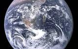 """В NASA объяснили происхождение """"инопланетной"""" тени на Земле"""