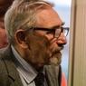 Отца Ходорковского допрашивают в СК
