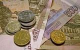 Глава Счетной Палаты рассказала о сокращении числа бедных на 7%
