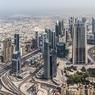 РБК: В ОАЭ возбудили уголовное дело против российского сенатора