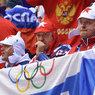 Юрзинов назвал главные причины проигрыша сборной РФ по хоккею