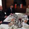 В Минске пройдет заседание белорусско-польской рабочей группы