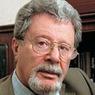 Падва назвал мракобесием идею Бастрыкина об отказе от приоритета международного права