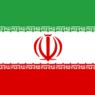 Новак: Россия и Иран согласовали проекты на сорок миллиардов долларов
