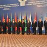 Представители стран СНГ обсудят дальнейшее развитие Содружества