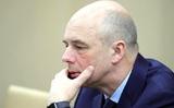 Министр Силуанов пытался оправдать пенсионный дефолт, но неуклюже
