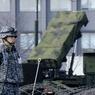 Японские вооруженные силы усиливаются