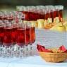 Найден новый способ победить алкогольную зависимость