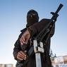 Как промывают мозги экстремистам: от водки к хиджабу (ФОТО)