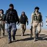 Росмкомнадзор определил, что ИГИЛ теперь ДАИШ, но по-прежнему запрещен в РФ