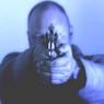 В Ингушетии силовики не поделили квартиру - один убит, второй ранен