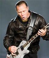Лучшие русские каверы на Metallica - ЯПлакалъ