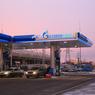 Газпром от скидок на газ Украине не пострадает - поможет страна
