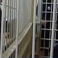 Боец Аллахверанов получил 18 лет за жестокое убийство пауэрлифтера Драчёва