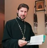 Защита священника Грозовского заявила о религиозных гонениях