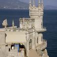 Отели Крыма предоставляют скидки до 25%