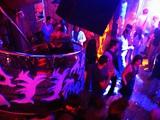 Пропуск в клубы в москве пандора ночной клуб воронеж