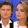 Санта-Барбара продолжается: Прохор Шаляпин и Анна Калашникова снова вместе