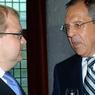 Глава МИД Эстонии подпишет договор о границе в Москве